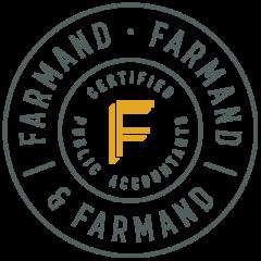 fff-color-logo